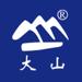 129.云南山泉app