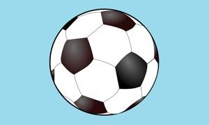 Football Live Scores TV