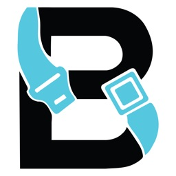 BuklUp Rider App