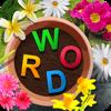 Jardin des mots