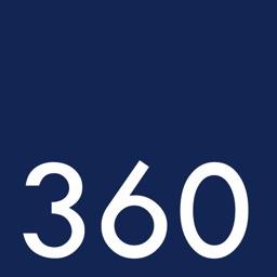 Stiri360