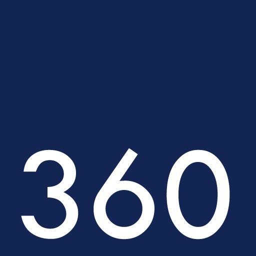 Stiri360 iOS App