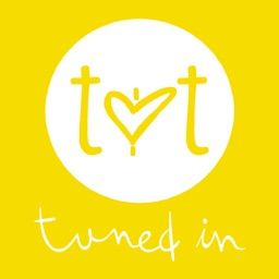 Tuned in: Teens 2