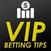 VIP Wett Tipps - Fußball Tipps & Die Besten Vorhar