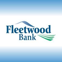 Fleetwood Bank