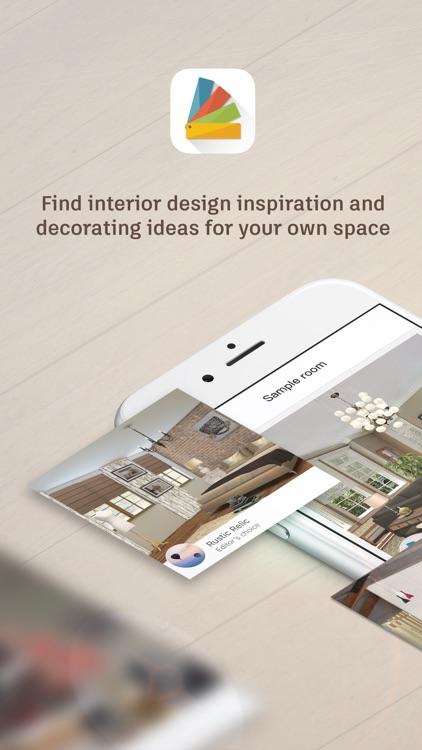 Homestyler Interior Design & Decorating Ideas