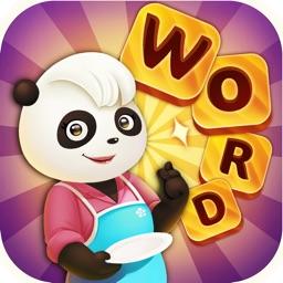 Word Panda Feed:Chef Mama