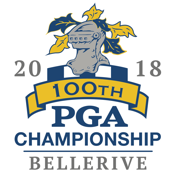 Pga Championship 2018 app review