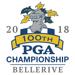 154.PGA Championship 2018