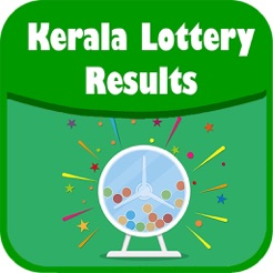Kerala Lottery Results on the App Store