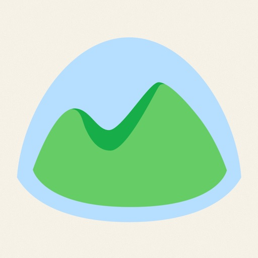 Basecamp 2 for iPhone