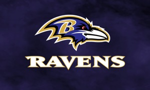 Ravens TV