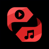 Offline music: Converter - Mp3