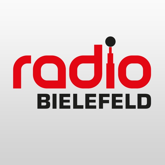 radio bielefeld im app store. Black Bedroom Furniture Sets. Home Design Ideas