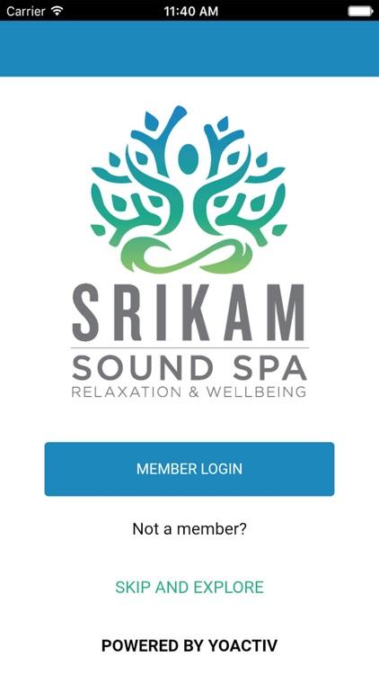 Srikam