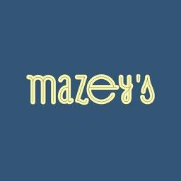 Mazey's