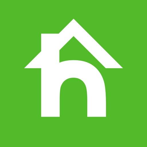Baixar HouseWeb para iOS