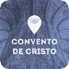 Convento de Cristo de Tomar