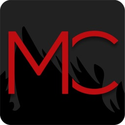 MobiCutz - On demand