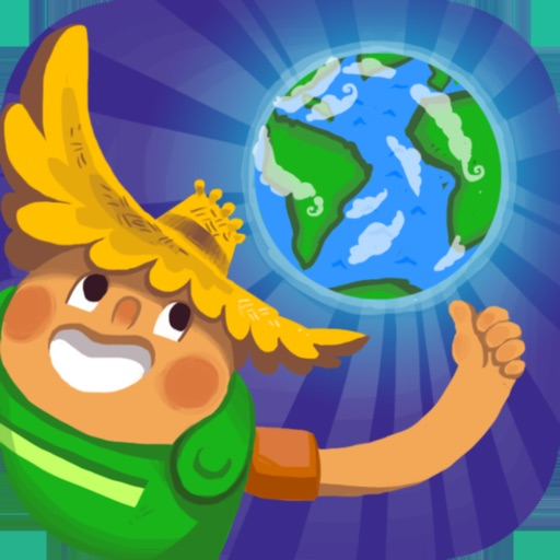 Ecologito for a Better World