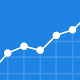 Likes & Followers Tracker Tool