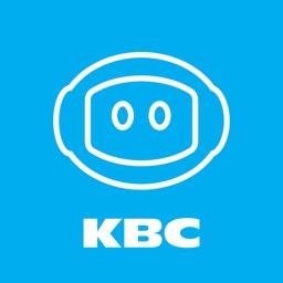 KBC K'Ching