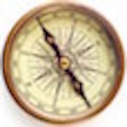 SalesCompass