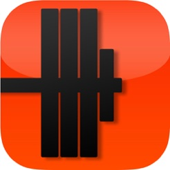 German Volume Training - GVT Weightlifting on the App Store