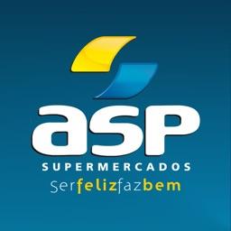 ASP Supermercados