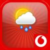 Vodafone Meteo
