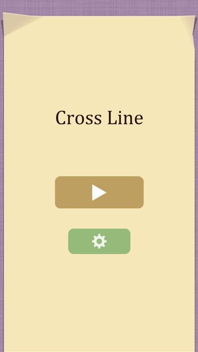 Download Cross Line! for Pc