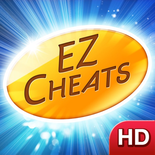 EZ Descrambler Cheat HD