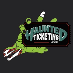 Haunted Ticketing