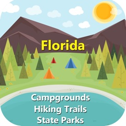 Florida Camping & State Parks