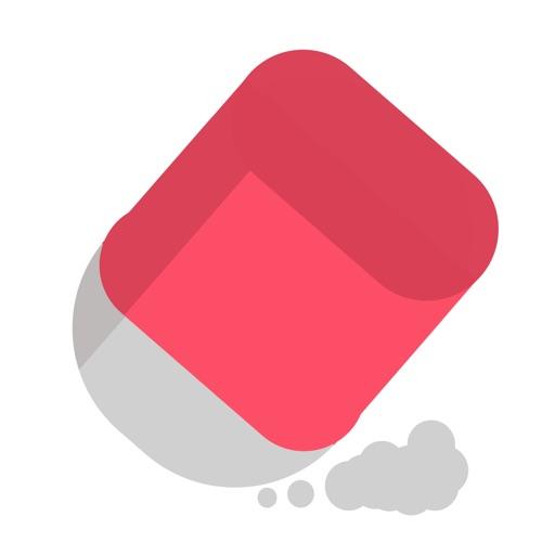 AD Eraser