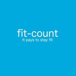 fit-count