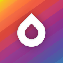 Drops: Learn 31 new languages