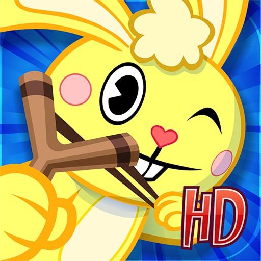 Happy Tree Friends Deadeye HD