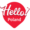 Hello Poland Sp. z o.o. - Hello! Poland  artwork