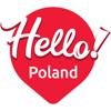 Hello Poland Sp. z o.o. - Hello! Poland  artwork