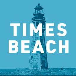 Times Beach