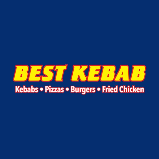 Best Kebab Keith