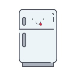 Empty Fridge - search recipes by ingredients