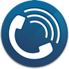 iSP - VoIP calls - Xnet Communications GmbH
