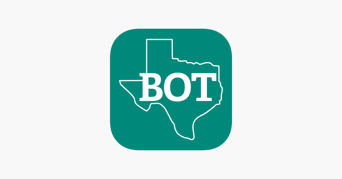 BOT 7th-8th Grade Spelling on the App Store