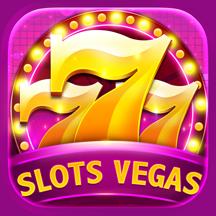 Slots Vegas™ - 777 Casino Machines