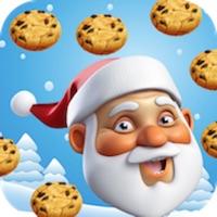 Codes for Santa Cookie Gulp Hack