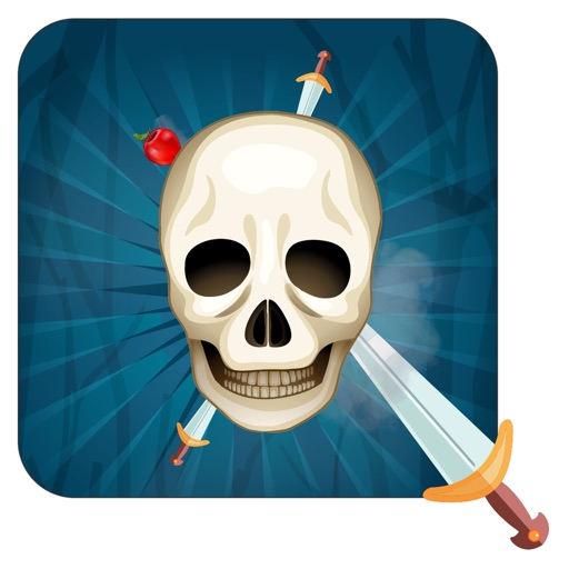 Knife Dash - Flippy Knife Hit