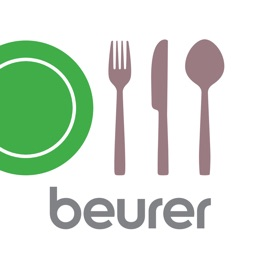 beurer recipe scale