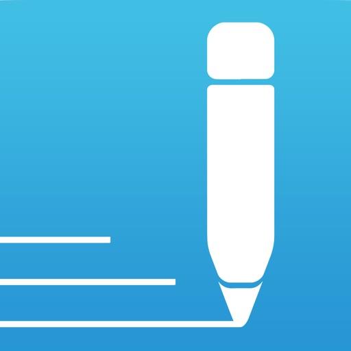 WritePad Professional